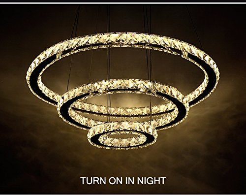 Chandelier lights for living room india baci living room imported led crystal chandelier lights lamp for living room cristal re chandeliers aloadofball Image collections