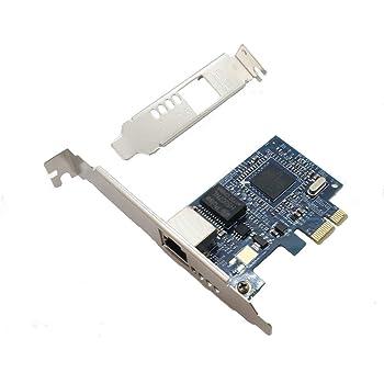 Broadcom Ethernet NIC NetXtreme 9x/ME Windows