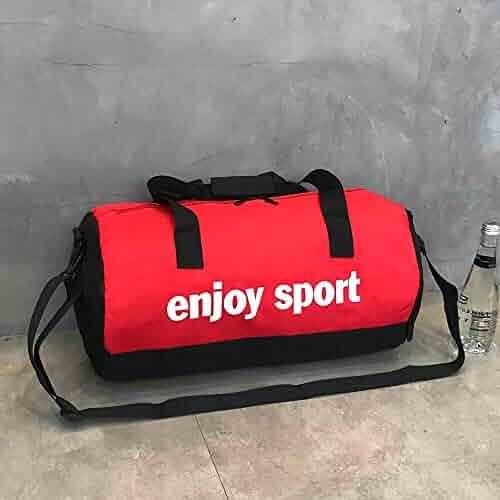 9217ab7b84c6 Shopping $100 to $200 - Drawstring Bags - Gym Bags - Luggage ...