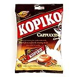 Kopiko Hard Candy