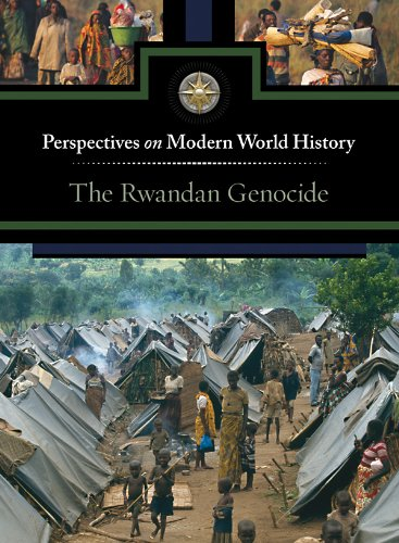 modern genocide By raphael lemkin- april 1945 one of the great mistakes of 1918 was to spare the civil life of the enemy countries, for it is necessary for us germans to be always at least double the numbers of the peoples of the contiguous countries.