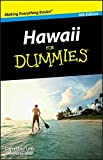 img - for Hawaii For Dummies book / textbook / text book