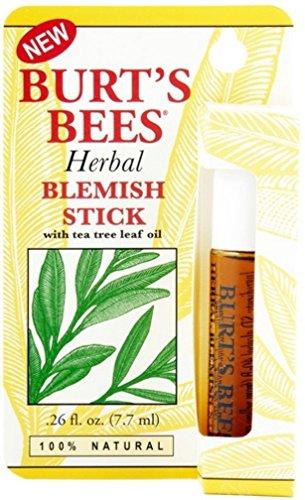 burts-bees-herbal-blemish-stick-white-026-oz