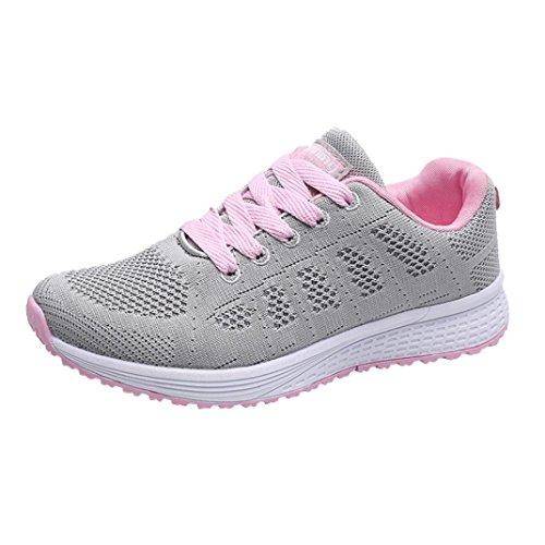 Beauty Luo Sneaker Sneaker Unisex Sneaker Beauty Beauty Luo Luo Unisex rr6nHx