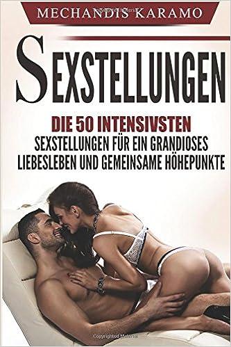 bucher sex stellungen