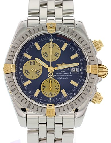 breitling-evolution-automatic-self-wind-mens-watch-b13356-certified-pre-owned