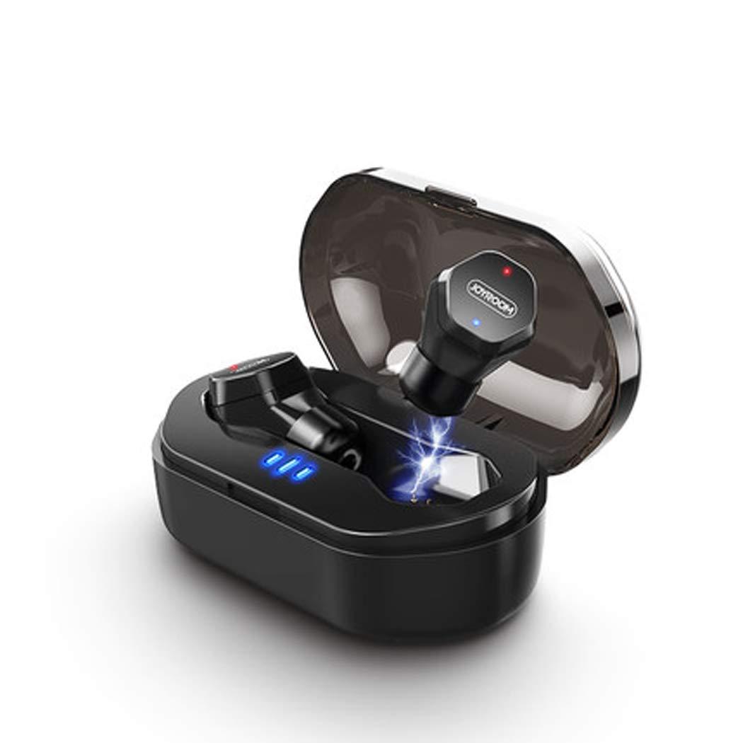 【クーポン対象外】 YWY Bluetoothヘッドセット B07H8G4W1F ワイヤレスイヤピース 携帯電話用 イヤホン ミニ インナーイヤーピース ハンズフリー イヤホン ヘッドフォン ノイズキャンセリング ミニ Bluetooth イヤホン B07H8G4W1F, ハンコヤストア:d10193bc --- nicolasalvioli.com