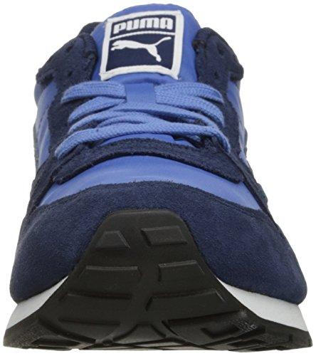 Skid Resistance Extra Depth Shoe: Black 11.5 Medium I-RUNNER Pro Series Mens D Slip Lace Oil