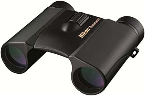 Nikon-Trailblazer-10×25-Binoculars