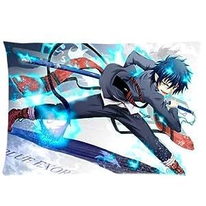 Alphano Japanese Anime Ao no Exorcist Blue Exorcist