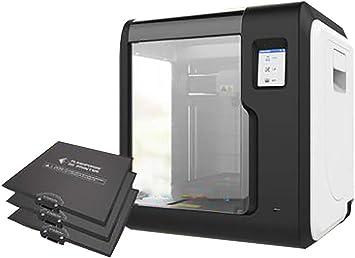 TX Conjunto de impresoras 3D Grado Industrial de Alta precisión ...