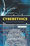 img - for By Richard A. Spinello: Cyberethics: Morality and Law in Cyberspace, Fourth Edition Fourth (4th) Edition book / textbook / text book