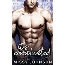 It's Complicated (Awkward Love Book 1)