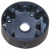 Seco-Larm Enforcer Strobe Light Conduit Box Bracket