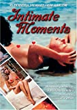 Intimate Moments (1981)