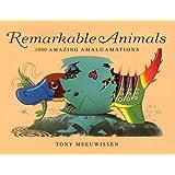Remarkable Animals (mini edition)