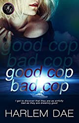 Good Cop, Bad Cop: Romantic Suspense