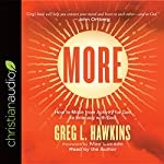 More: How to Move from Activity for God to Intimacy with God | Greg L. Hawkins