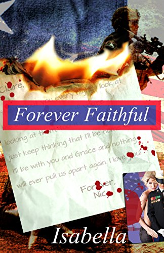 Forever Faithful by [Isabella]