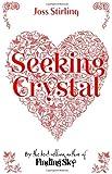 Seeking Crystal (Benedicts 3)