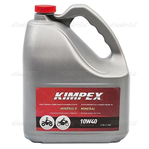 378-l-kimpex-4-m-10w40-moto-atv-engine-oil-260610