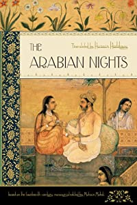 The Arabian Nights by ebook deal