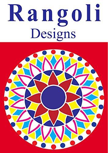 Rangoli Designs Kolam Designs Rangoli Patterns For New
