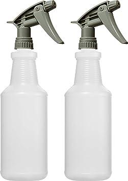 The 8 best spray bottles for detailing