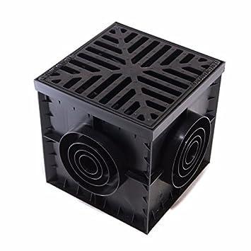 vorgrundiertes schlagfestes Polyurethan C8018 Hexim Perfect Barock Innendekor PU Stuckkonsole 160 x 75 mm Wandkonsole
