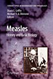 Measles: History and Basic Biology (Current Topics in Microbiology and Immunology)