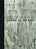 img - for Diana Al-Hadid book / textbook / text book
