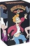Futurama : Intégrale Saison 4 - Coffret 4 DVD