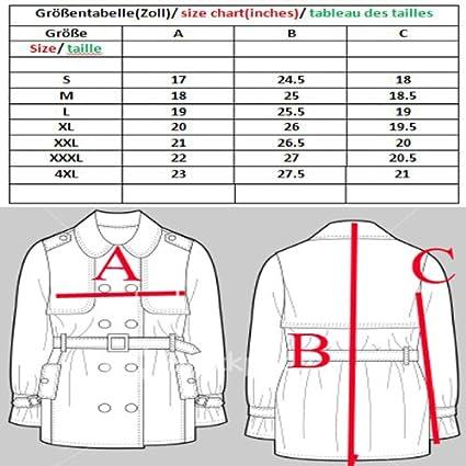 100/% Ladies Leather Jacket Blazer Style Retro 2 button blazer Black