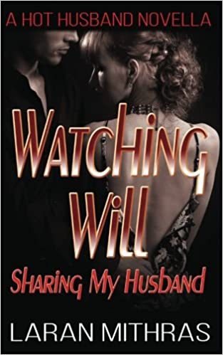 Have Sharing my wife watching husband