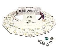 Fulham TKMUNV013RD3001 LED Retrofit Kit