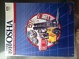 29 cfr 1910 OSHA General Industry Regulations Book