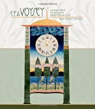 C.F.A. Voysey Architect Designer Individualist A193