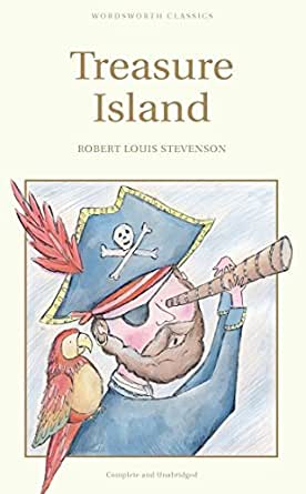 Treasure Island Children S Classics Ebook Stevenson Robert Louis Brock H M Kindle Sto Amazon Com