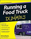 Running A Food Truck For Dummies Amazon