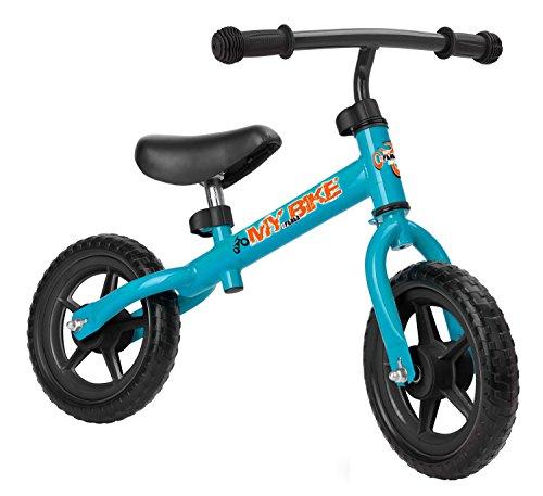 Feber - 800009008 - Draisienne - Speedbike