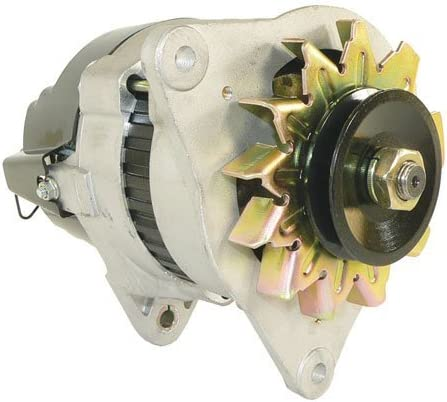 Ford Tractor Ignition Switch 3900 4100 4600 5600 5900 6600 6700 7600 7700 8600++