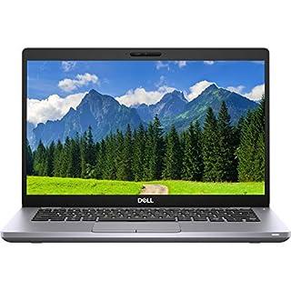"Dell Latitude 5410 14"" Notebook - Full HD - 1920 x 1080 - Core i7 i7-10610U 10th Gen 1.8GHz Hexa-core (6 Core) - 8GB RAM - 256GB SSD"