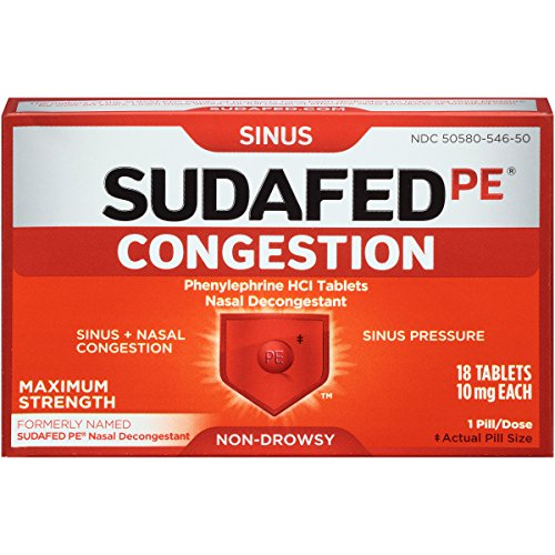 sudafed-congestion-tablets-18-count