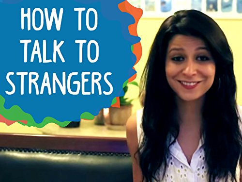 clip-how-to-talk-to-strangers-whack
