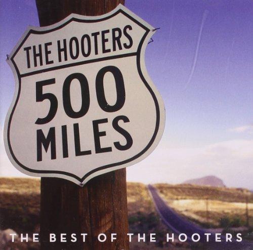 500-miles-best-of