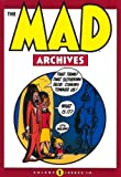 The Mad Archives, The Usual Gang Of Idiots, 140123786X