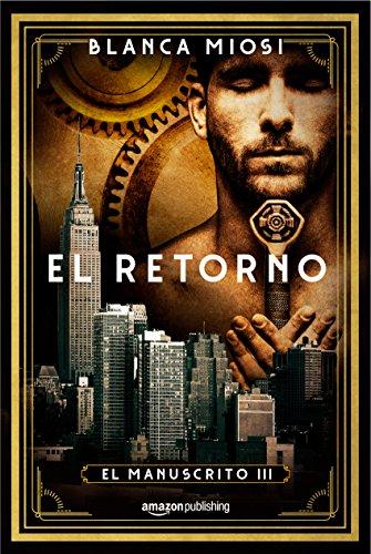 Download for free El retorno