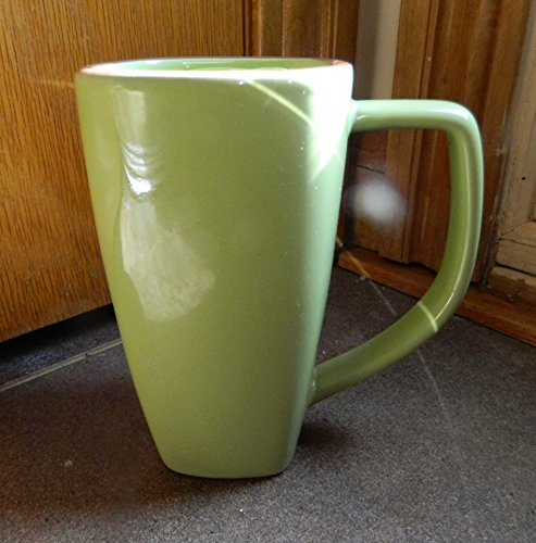 home-essentials-and-beyond-organic-collection-avocado-green-latte-mug-with-terracotta-edge