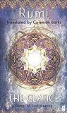 The Glance, Jalaloddin Rumi, 014100231X
