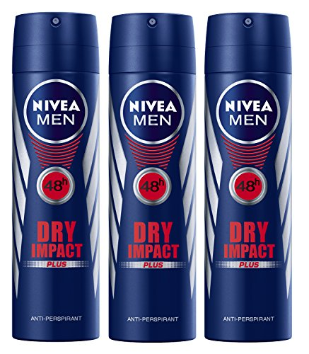 nivea-for-men-dry-impact-deodorant-spray-150ml-pack-3